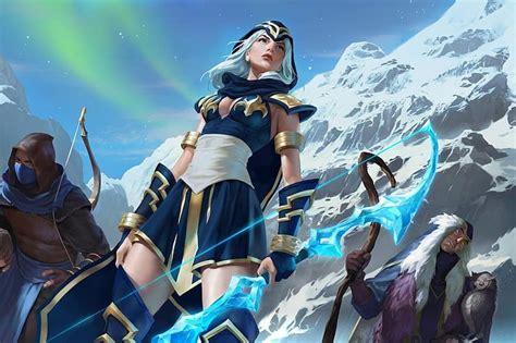 legends  runeterra official release date minimum