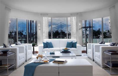 interior design miami hibiscus island by dkor interiors interior designers