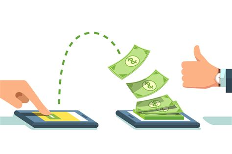 How To Make Online Money Transfer - money transfer services for corporate clients retail gazette