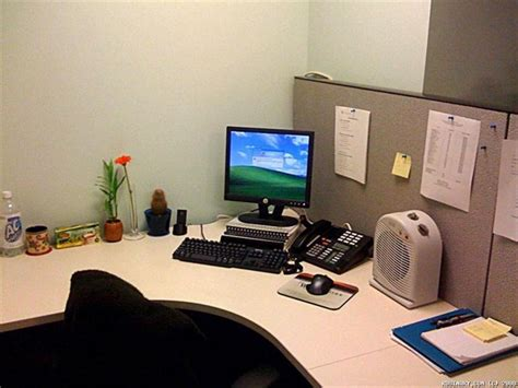 Organizing Your Desk At Work How To Organize Your Cubicle Cubicle Cubicle Store