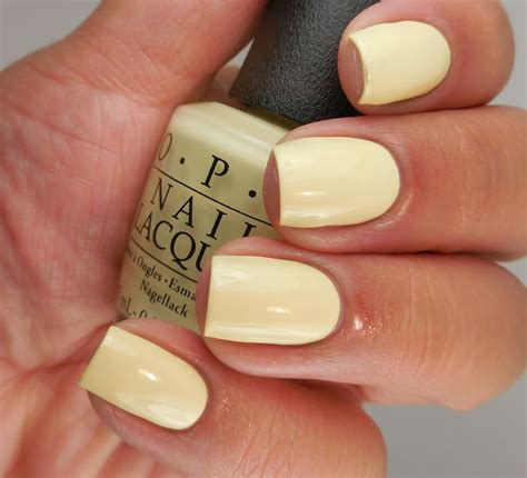 25 Best Ideas About Yellow Nail On