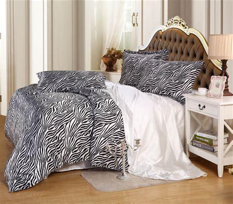 M S Duvet Cover Sets Satin Silk Bedding Set Comforter Duvet Covers Bedspreads