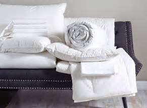 Down And Feather Duvets The W Bedding Sets W Hotels The Store