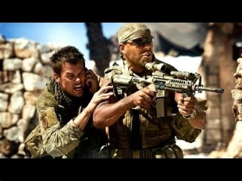 film action 2017 online new action movies 2017 best american action movies full