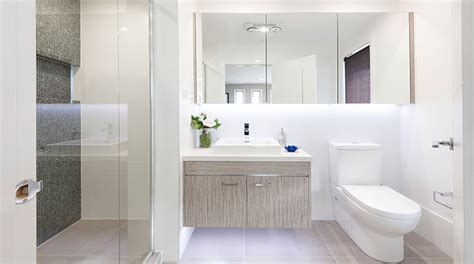 Bathrooms Designs Ideas our favourite mosaic looks for your bathroom