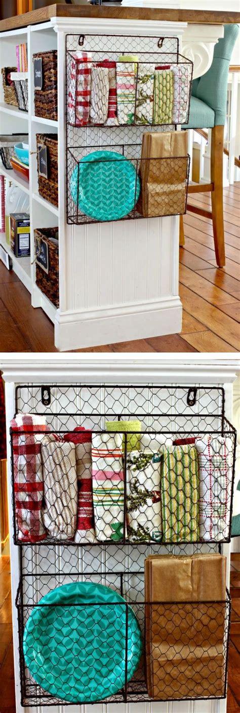 wire storage baskets for kitchen cabinets best 20 hanging wire basket ideas on wire