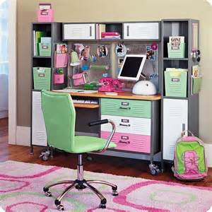 bedroom desks for teenagers 17 best ideas about teen girl desk on pinterest girl
