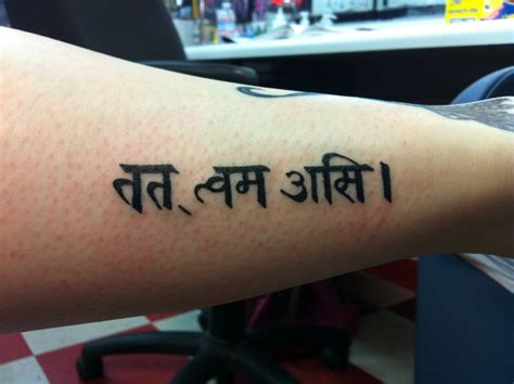 phrase tattoos sanskrit tattoos designs ideas and meaning tattoos for you
