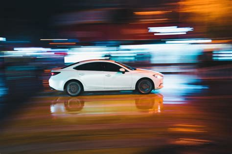 car wallpaper b q 1000 car wallpapers unsplash