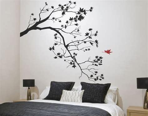dibujos para pintar paredes plantillas de animales para pintar en paredes buscar con