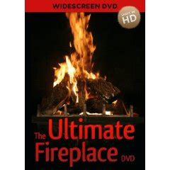 Best Fireplace Dvd by What S The Best Fireplace Dvd Startribune