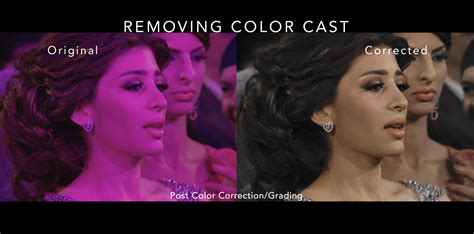 cast of color of removing color casts adeep oberoi