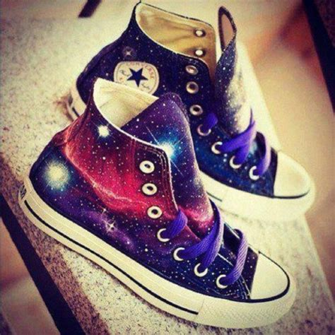 swag shoes shoes galaxy swag wheretoget