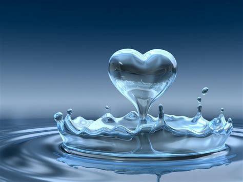 Fondos   Gota de amor