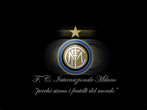 wallpaper animasi intermilan inter milan football club wallpaper football wallpaper hd