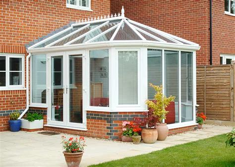 which conservatory style will suit your home oakley green conservatories