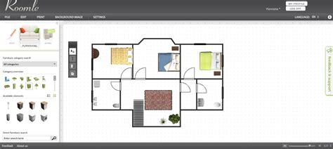 how to add a second floor on homestyler free floor plan software free floor plan software homebyme review free event floor plan