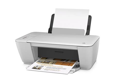 Hp Deskjet 1510 All In One Printer B2l56d hp deskjet 1510 all in one printer co uk computers accessories
