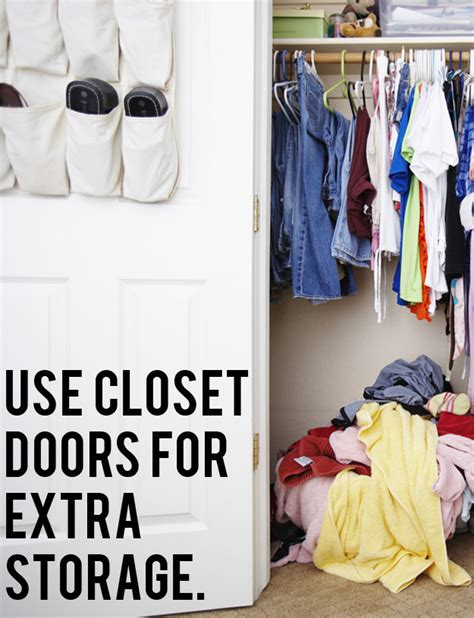 unf k your closet a guide to cleaning out your wardrobe closet cleaning organising tips alice s wonderland