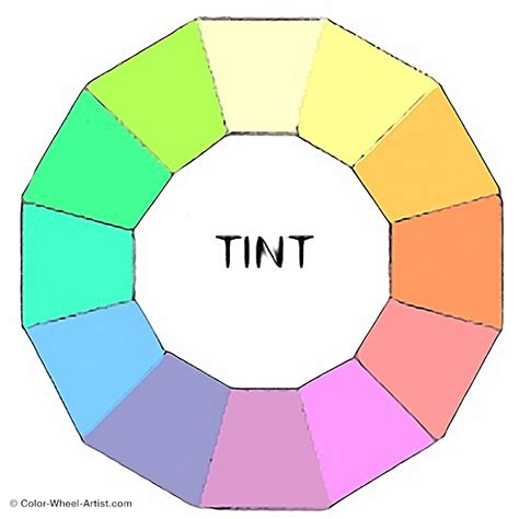 tint colors hue tint tone and shade what s the difference color