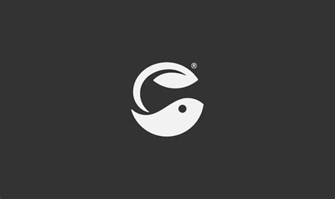 logo styles 2016 38 logo symbols marks monogram and element designs for inspiration
