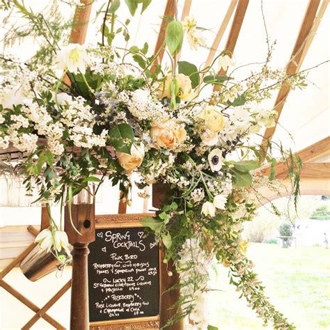 Wedding Yurts by The Wedding Yurts Reception Cocktail Bar Uk Wedding