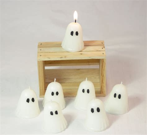 etsy home decor 25 spooky etsy halloween decorations to get your home