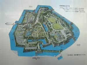 Matsumoto Castle Floor Plan by Matsumoto Castle Floor Plan Gallery