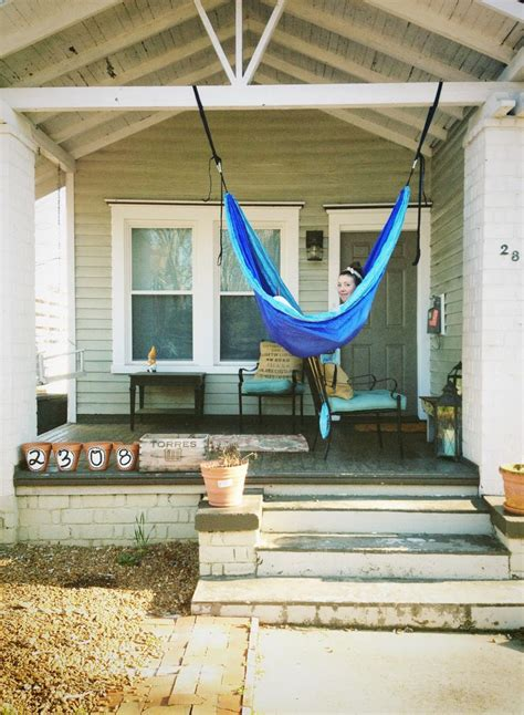 How To Hang An Eno In Your Room by Just Hangin Eno Tennessee Your Pics