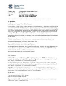 sle resume for security guard position sle security resume 28 images sle security officer