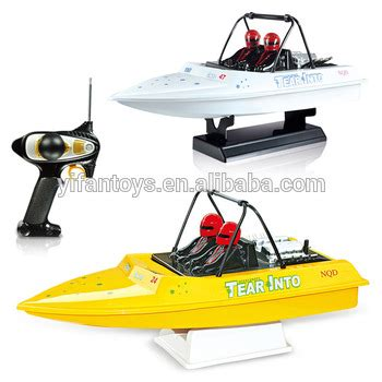 rc jet boats for sale 757 6024 1 25 scale remote control mosquito craft rc jet