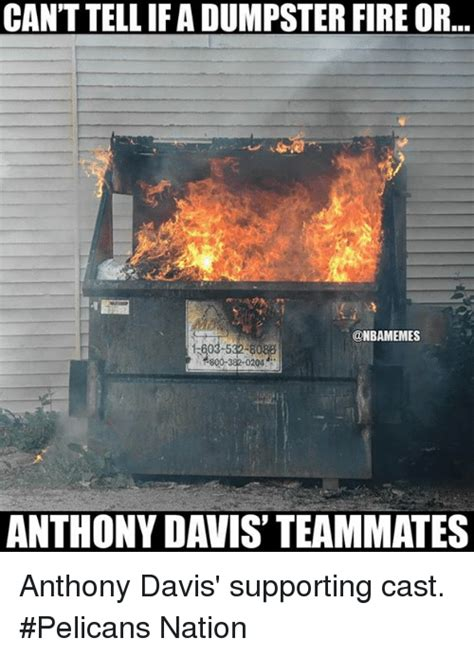Dumpster Fire Meme - 25 best memes about dumpster fire dumpster fire memes