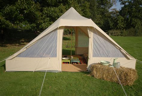 4 4 metre touareg deluxe tent