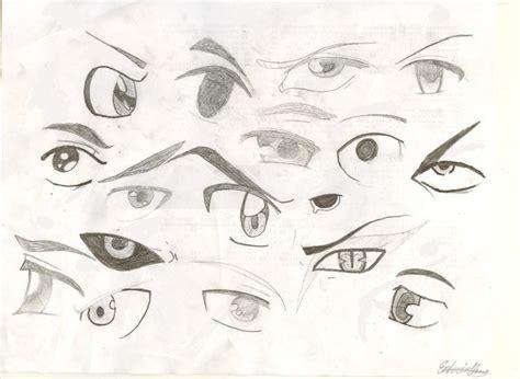 male vs female eyes male vs female anime eyes by xenastar18 on deviantart