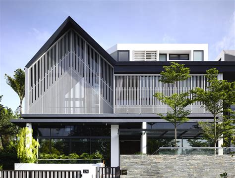 roofing a house pitched roof house designs modern house
