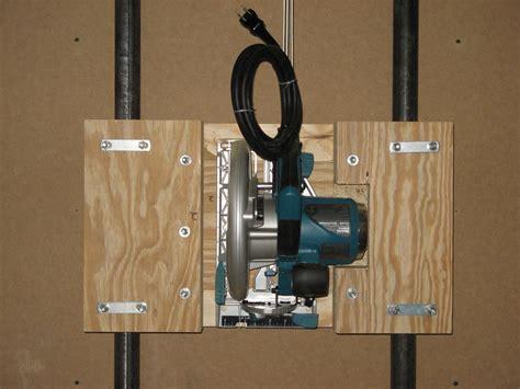 woodworking panel saws panel saw woodworking plan www woodworkingtalk