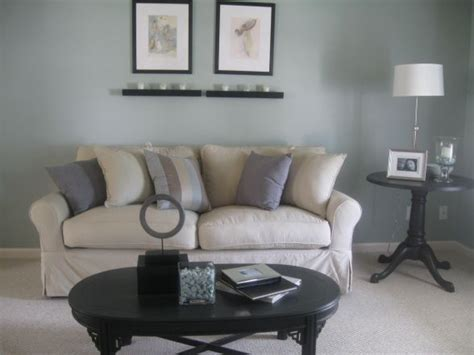 sterling color woodlawn sterling blue valspar home is where the