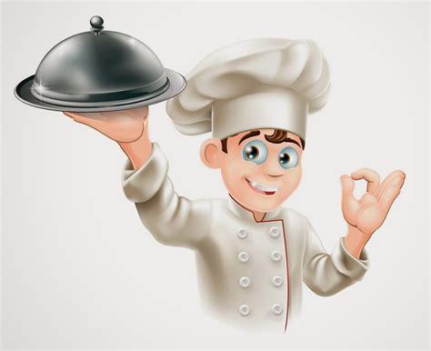 Agree Boys Sempak Anak Murah profesi chef sukawu