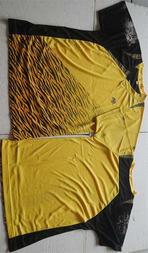 Raket Astec Mighty Power 51 jual perlengkapan olahraga bulutangkis badminton