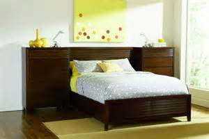 Headboards Bookcase King Size Bookcase Headboard With Lights Home Design Ideas