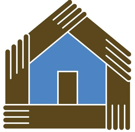 partners in housing indianapolis in affordable and low income housing publichousing com
