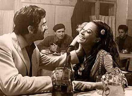 aleksandar sasa petrovic filmovi best 20 serbian famous films images on pinterest cinema