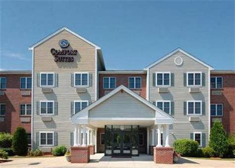 Comfort Suites Haverhill Ma by Comfort Suites Andover Andover Deals See Hotel Photos