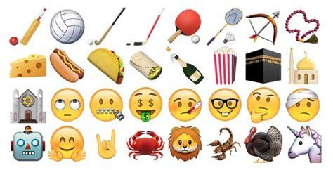 apple releases ios 9 1 with new emoji live photos improvements macrumors