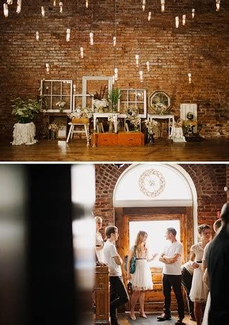 weddings in downtown chattanooga chattanooga tn with the church on main street venue chattanooga tn