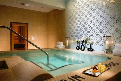 Nest Home Decor by Atlanta Spas 10best Attractions Reviews