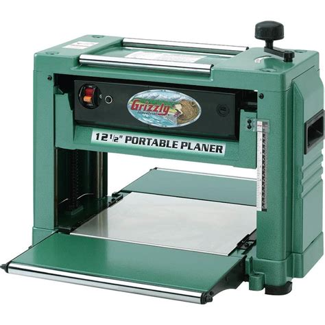 best bench planer best bench top planer in the 300 500 range