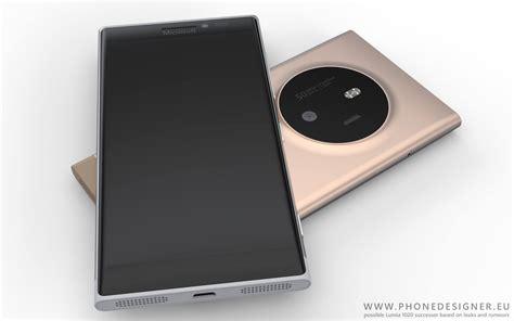 Iphone Cannot Take Photo nokia lumia 1030 concept portrays a sleek aluminum