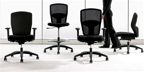 3 monitor chair 100 3 monitor chair steelcase gesture office chair