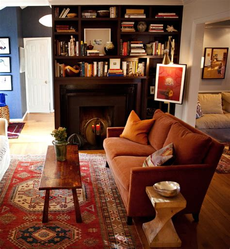 small cottage living room ideascozy cottage living room cozy cottage eclectic living room raleigh by